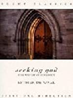 Seeking God: The Way of St.Benedict (Fount Classics Spiritual Direction S.)
