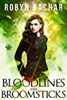 Bloodlines and Broomsticks