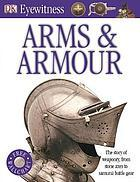 Arms-and-Armor-DK-Eyewitness-Books-