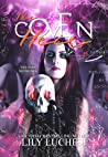 The Coven Heir (The Coven Series, #2)