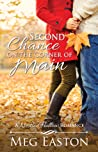 Second Chance on the Corner of Main (Nestled Hollow, #1)