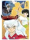 InuYasha, Vol. 1 by Rumiko Takahashi
