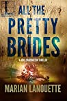 All the Pretty Brides (Jake Carrington #3)
