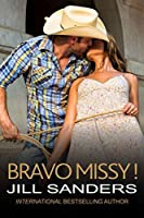Bravo Missy ! (La série West t. 4)