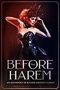 Before The Harem Anthology