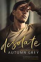 Desolate (Grace Trilogy, #1)