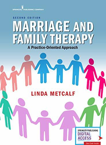marriage and family therapy 2