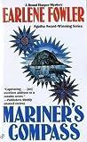 Mariner's Compass (Benni Harper, #6)