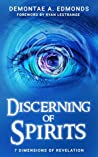 Discerning Of Spi...