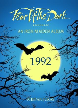 Fear Of The Dark By Stjepan Juras