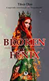 Fénix (Broken,  #2)