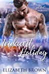 Indecent Holiday