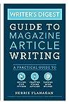 Writer's Digest G...