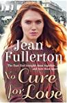 No Cure for Love (The Nolan Family #1)