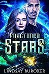 Fractured Stars (Fractured Stars #1)