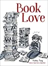 Book Love pdf book review
