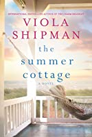The Summer Cottage