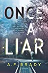Once a Liar audiobook download free