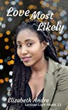 Love Most Likely (Lesbian Light Reads Book 13)