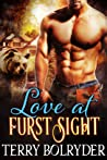Love at Furst Sight (Built Fur Love, #1)