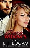 Dark Widow's Secret (The Children of the Gods #23)