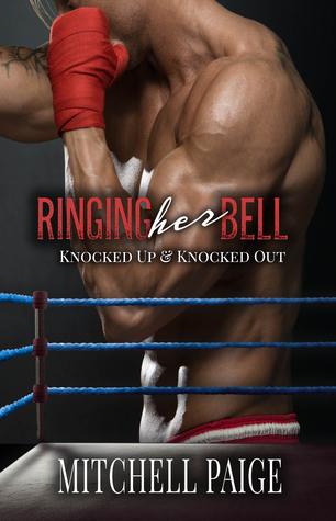 Ringing Her Bell