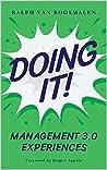 Doing It: Management 3.0 Experiences