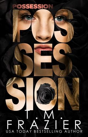 Possession (Perversion Trilogy, #2)