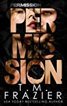 Permission (Perversion Trilogy, #3) audiobook download free