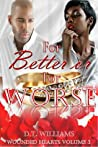 For Better or For Worse 3