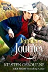 Jennifer's Journey (River's End Ranch, #59)