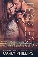 Fearless (Rosewood Bay, #1)