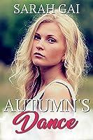 Autumn's Dance (Season Named, #1)