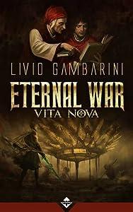 Vita Nova (Eternal War, #2)