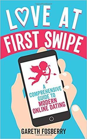 Love at First Swipe