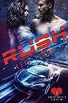 Rush (Racing Hearts #1)