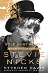 Gold Dust Woman: ...