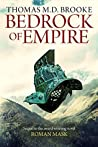 Bedrock of Empire (The Cassius Chronicles #2)