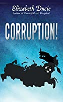Corruption! (Suzanne Jones Book 3)