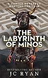 The Labyrinth of Minos (Carter Devereux #5)
