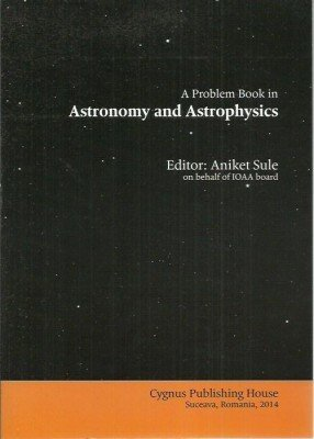 A-Problem-book-in-Astronomy-and-Astrophysics