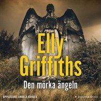 Den mörka ängeln (Ruth Galloway, #10)