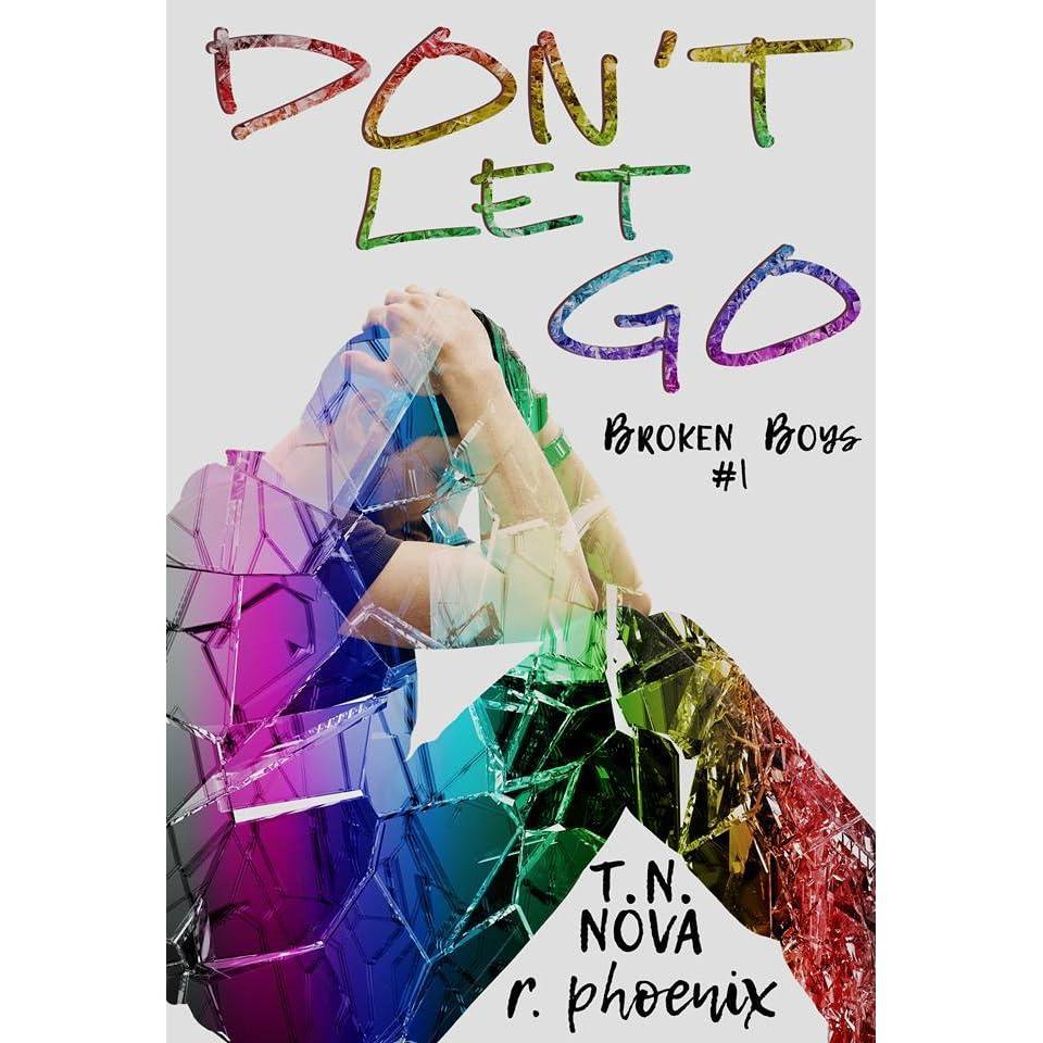 Nova goodreads giveaways