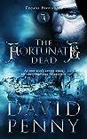 The Fortunate Dead (Thomas Berrington #6)