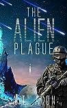 The Alien Plague