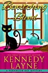 Bewitching Blend (Paramour Bay #2)