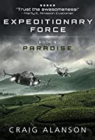 Paradise (Expeditionary Force, #3)