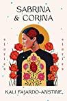 Sabrina & Corina:...