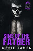 Sins of the Father (Ravens Ruin MC #1)