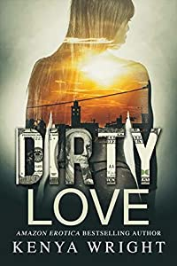 Dirty Love (The Lion and the Mouse #2)